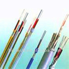 PTFE thin film-wrapped insulated installation wire& cable