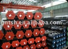 alloy pipe and tube
