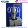 Laboratory equipment of automatic sample concentrator