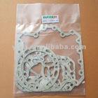 Bitzer Compressor Paper Full Set Gasket (4P)