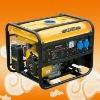 2800W power inverter gasoline generator WH3500I