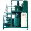 ESY Waste Engine Oil Purifier