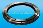 Daewoo excavator DH300-5 Slewing Ring QND1340.40Z