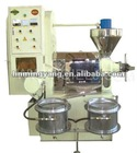 palm oil press/oil press /palm nuts oil press