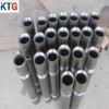 stainless cylinder tube