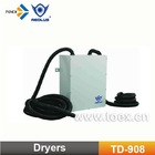 2011 New Product Super Pet Dryer TD-908