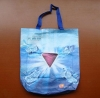 new design gift bag, tyvek bag, shopping bag