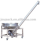 JOY PACK screw conveyor