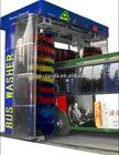 Bus / Truck Washer