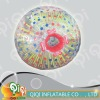 High quality zorb ball BA-04