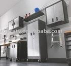 metal storage cabinet,storage cabinet