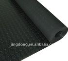 Dot Rubber Floor (Round Dot rubber sheet)