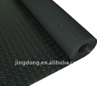 Dot Rubber Floor (Round Dot rubber sheet)