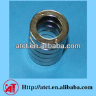 permanent magnets for industry/srong nedymium magnets or sale/ring magnets