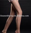 fasion nylon lady's silk stockings--Best price!!!