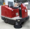 street sweeper (CE) KMN-XS -1150