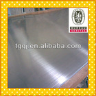 430 stainless steel plate/sheet