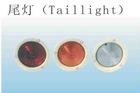 Tail light (for truck& trailer )