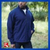 classic hoodie for men and women