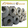 SPCC Hot rolled steel coils good quality