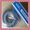 30316 SHEKTE taper roller bearing(good quality)