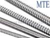 DIN975 Thread Rod