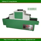 KC-M-40155TUVC Tabletop UV Dryer