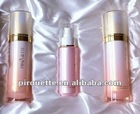 Moisturizing cosmetics - Rose Flower Nigth Aqua Wrinkle Cure set 'B' - Original Bulgarian Rose Flower Extract