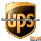 Air Freight to Oslo,Norway From Hongkong By UPS Airways USD 4.18/KG