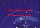 Dows corning silicone oil