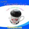 Hot water color change mug-new arrivel