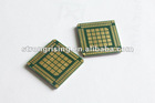 QSC6270 3.6Mbps Same As Huawei MU509 Support Android OS 3G Module
