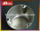 metal casting stamping part AD-SP1220
