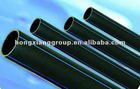 HDPE Pipe meet European standards