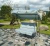 Outdoor Luxury Swing Chair