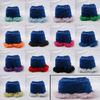 Summer Baby Girls dance Shorts pants