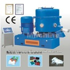 SX-300 Model Plastic Grinding Milling Granulator with CE Approval