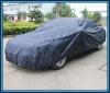 car cover / auto cover