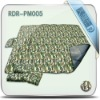 2012 new camouflage picnic mat OEM