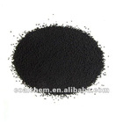 High conductive carbon black,electrical conductivity carbon black,conductive black