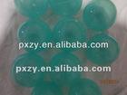 PE,HDPE Transparent Hollow ball(3.8cm,4.6cm,5cm, 5.5cm,5.8cm,6cm.6.5cm,7cm)