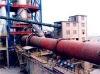 60000t/y Titanium pigment equipment production line project