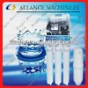 62 Home RO Water Systems