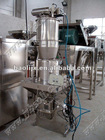 ZKS Powder Vacuum Conveyor Machine