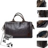 2013 Fashion men's messenger bag & handbag