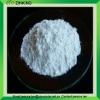 Zinc Oxide coating