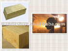 High Temperature rockWool Board