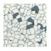 ESD PVC plastic floor