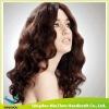 Cheap 2013 Deep Curl Brazilian Virgin Hair Full Lace Wig