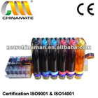 Continuous Ink Supply System (CISS) for Canon
